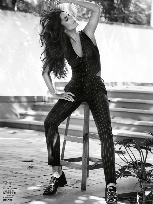 hot-katrina-kaif-gq-magazine-december-2015- (2)