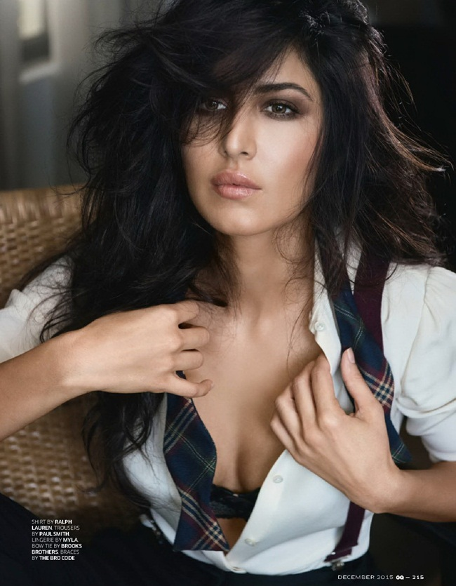 hot-katrina-kaif-gq-magazine-december-2015- (3)