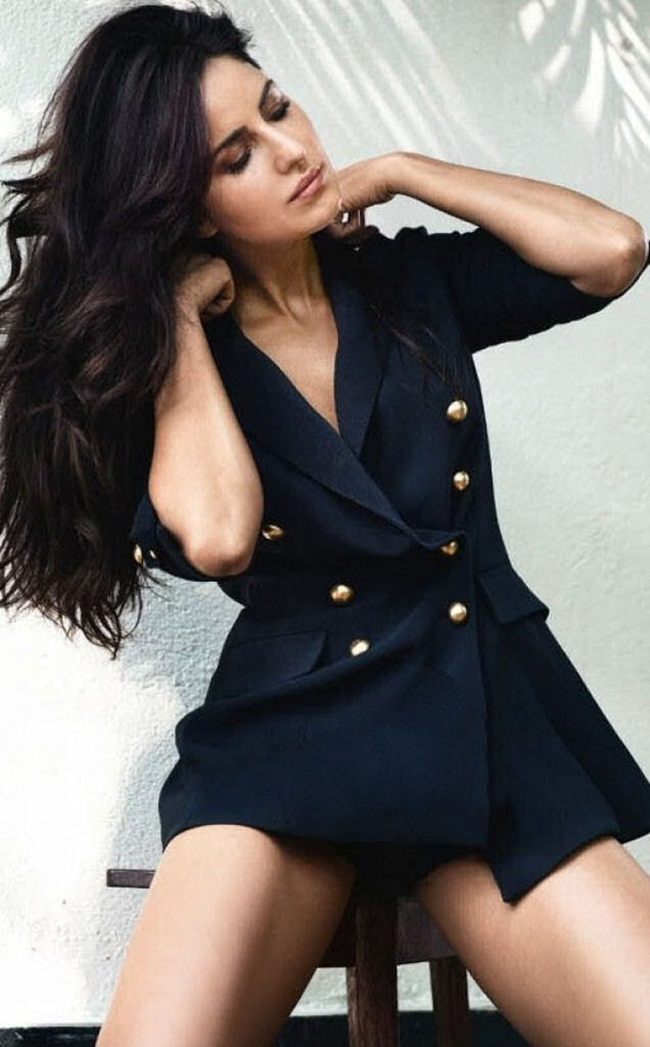 hot-katrina-kaif-gq-magazine-december-2015- (7)