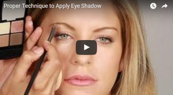 technique-to-apply-eye-shadow-