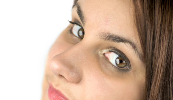 how-to-remove-dark-circles-under-eyes- (2)