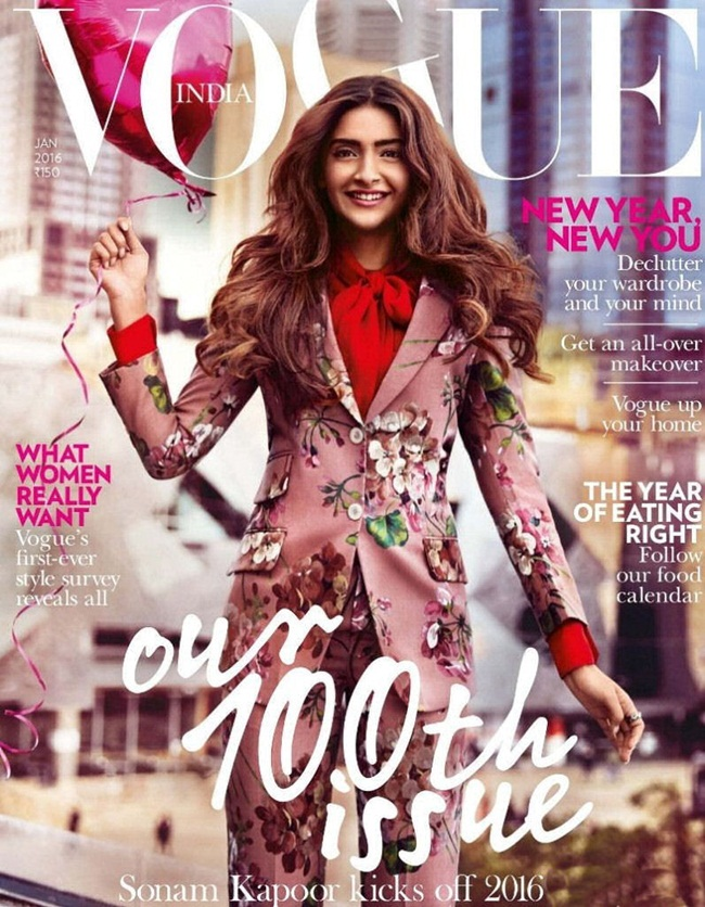 sonam-kapoor-photoshoot-for-vogue-december-2015- (1)
