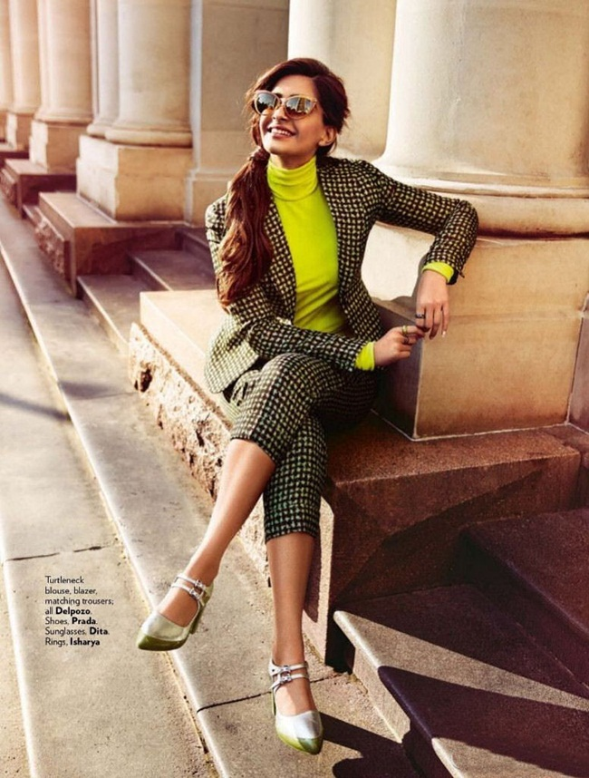 sonam-kapoor-photoshoot-for-vogue-december-2015- (3)