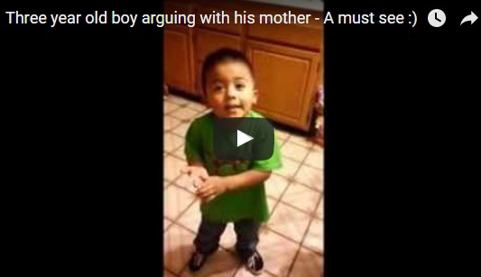 three-year-old-boy-arguing-video-