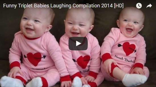 triplet-babies-laughing-video-