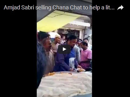 amjad-sabri-selling-channa-chaat-