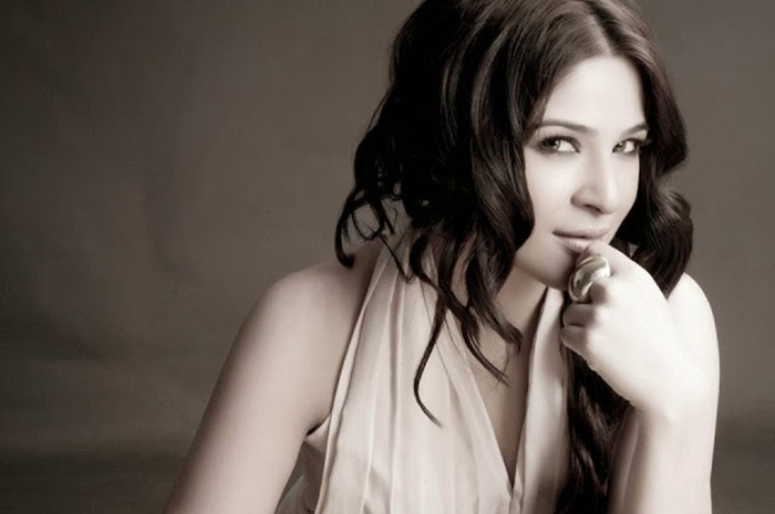 ayesha-omer-photos- (1)