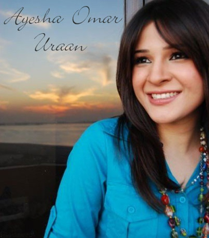 ayesha-omer-photos- (8)