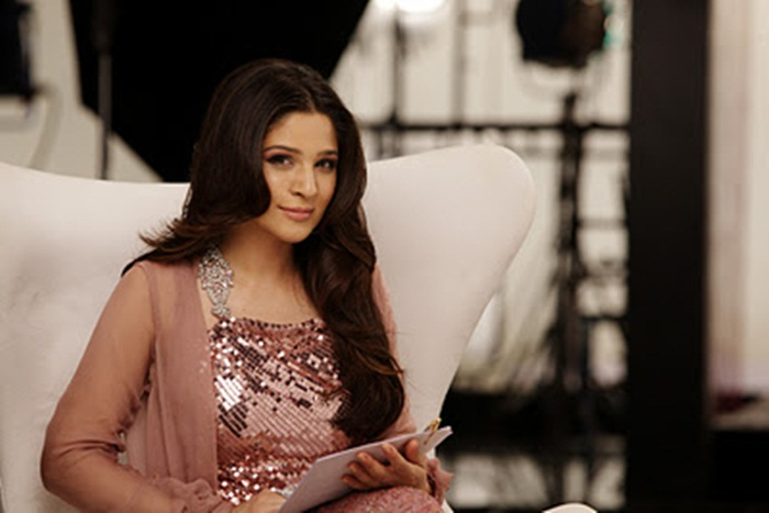 ayesha-omer-photos- (9)