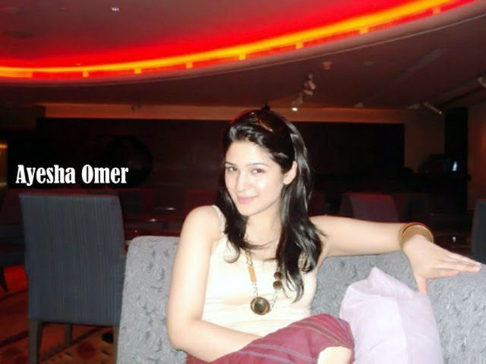 ayesha-omer-photos- (10)