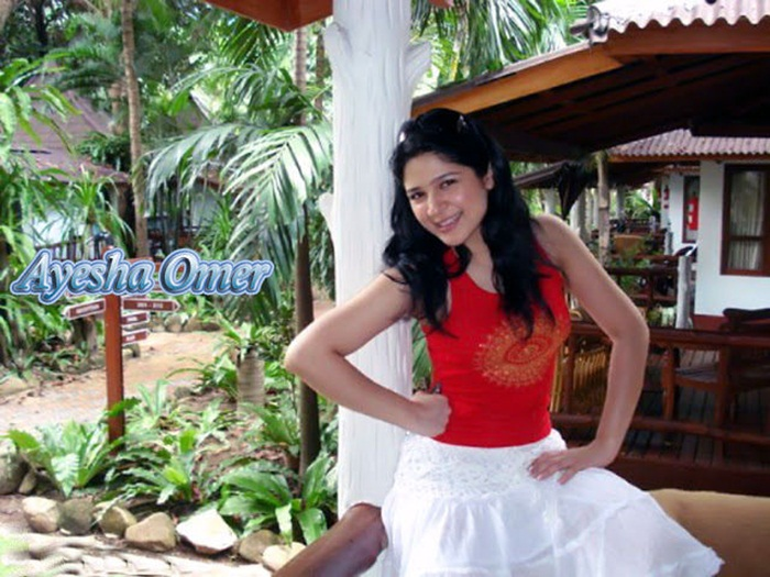 ayesha-omer-photos- (11)