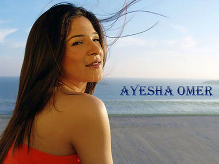 ayesha-omer-photos- (12)