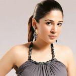 Ayesha Omer Random Clicks
