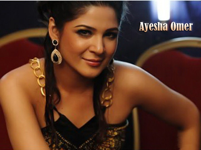 ayesha-omer-photos- (14)