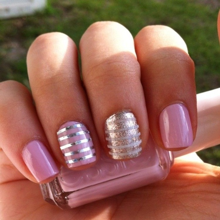 colorful-ideas-for-summer-manicure- (1)