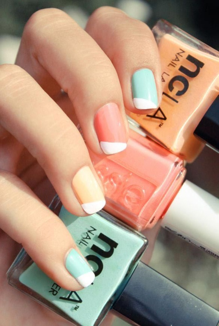 colorful-ideas-for-summer-manicure- (2)