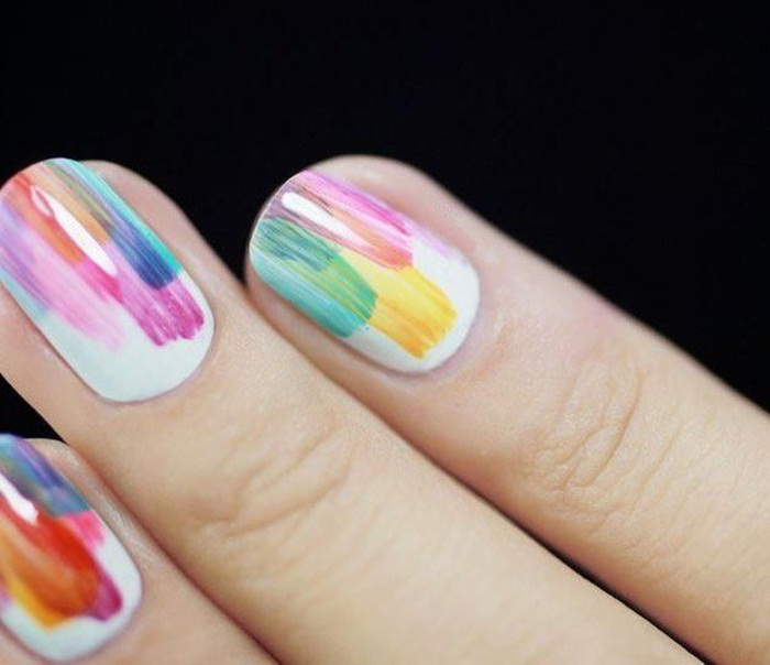 colorful-ideas-for-summer-manicure- (3)