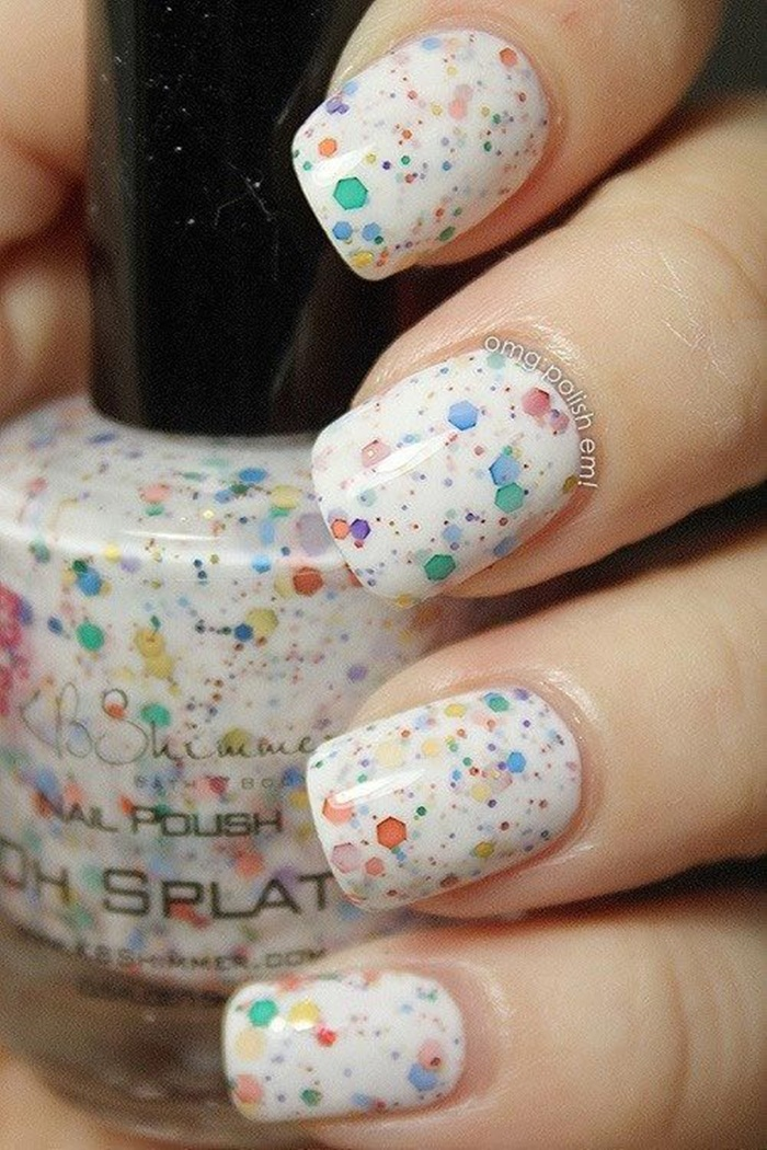 colorful-ideas-for-summer-manicure- (4)
