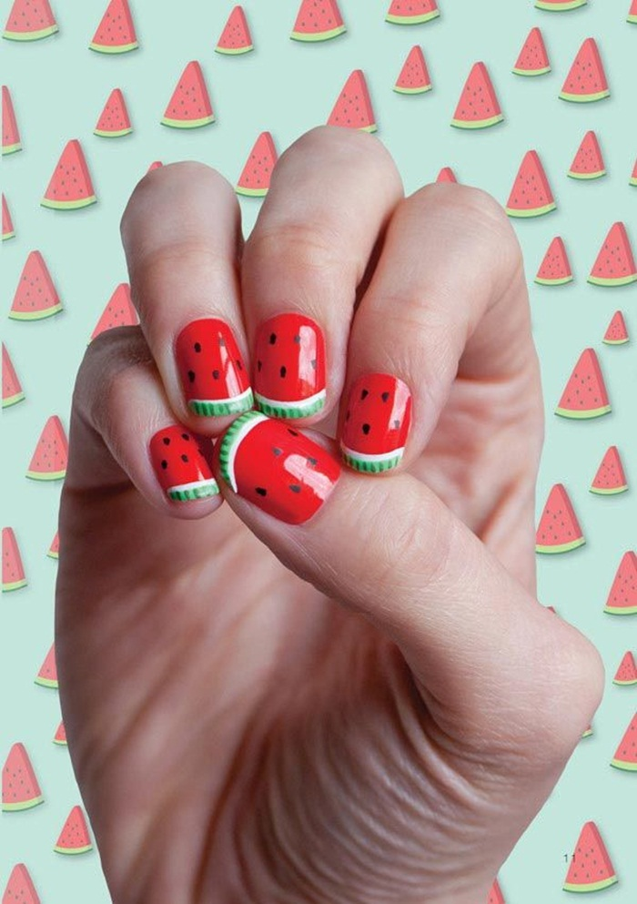 colorful-ideas-for-summer-manicure- (5)