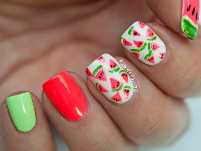 colorful-ideas-for-summer-manicure- (6)