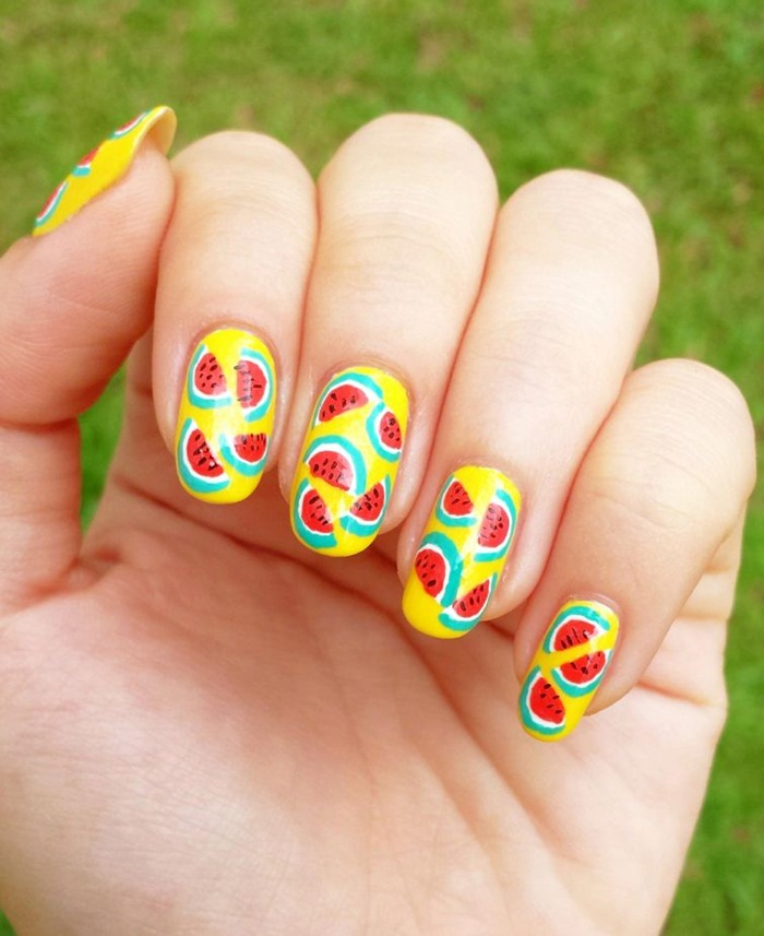 colorful-ideas-for-summer-manicure- (7)