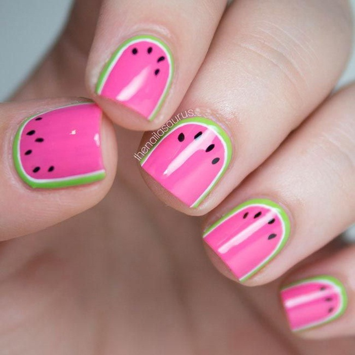 colorful-ideas-for-summer-manicure- (8)