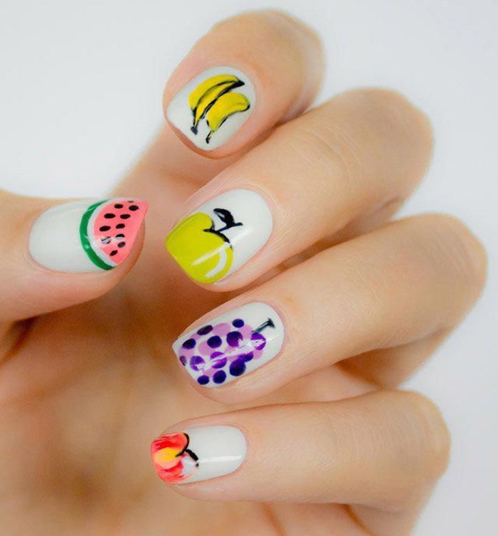 colorful-ideas-for-summer-manicure- (10)
