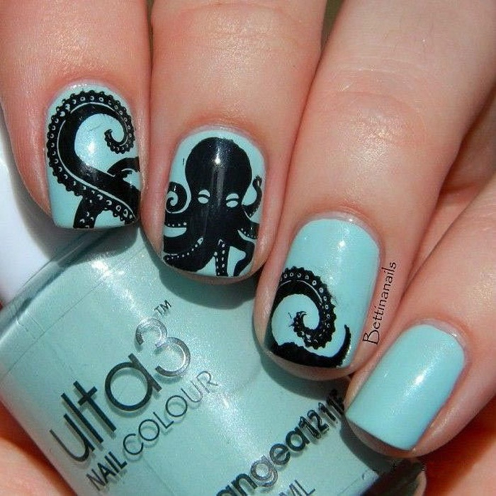 colorful-ideas-for-summer-manicure- (12)