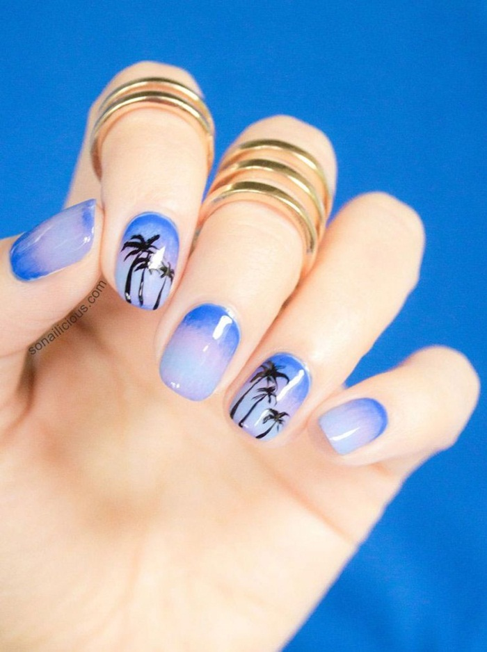 colorful-ideas-for-summer-manicure- (18)