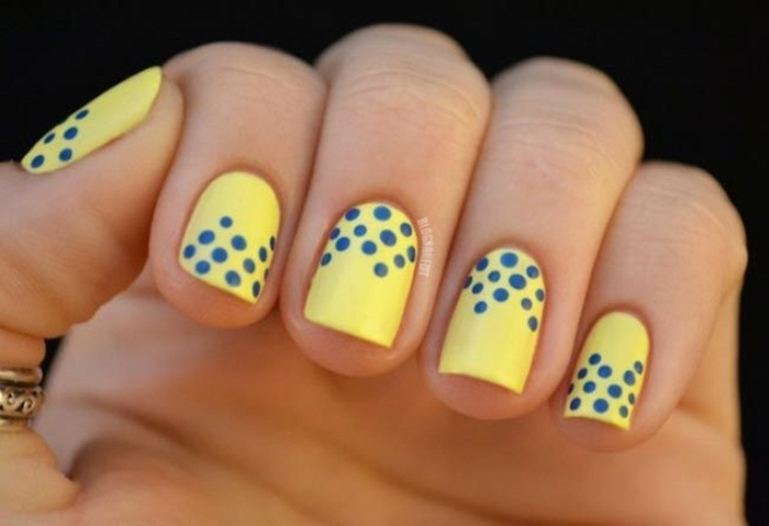 colorful-ideas-for-summer-manicure- (19)