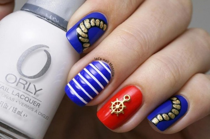 colorful-ideas-for-summer-manicure- (21)