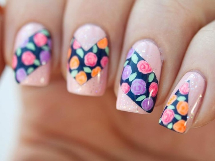 colorful-ideas-for-summer-manicure- (22)