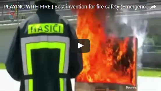 fire-safety-invention-
