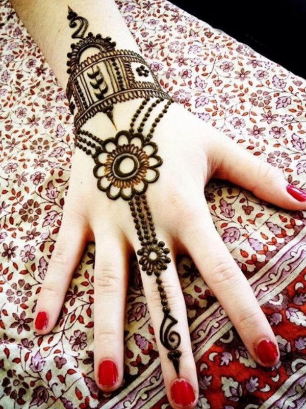 latest-mehndi-designs-for-eid-2016- (1)