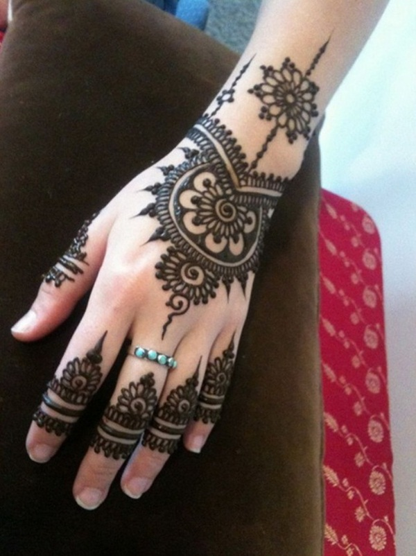 latest-mehndi-designs-for-eid-2016- (2)