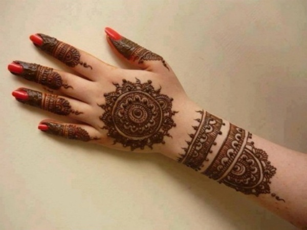 latest-mehndi-designs-for-eid-2016- (4)