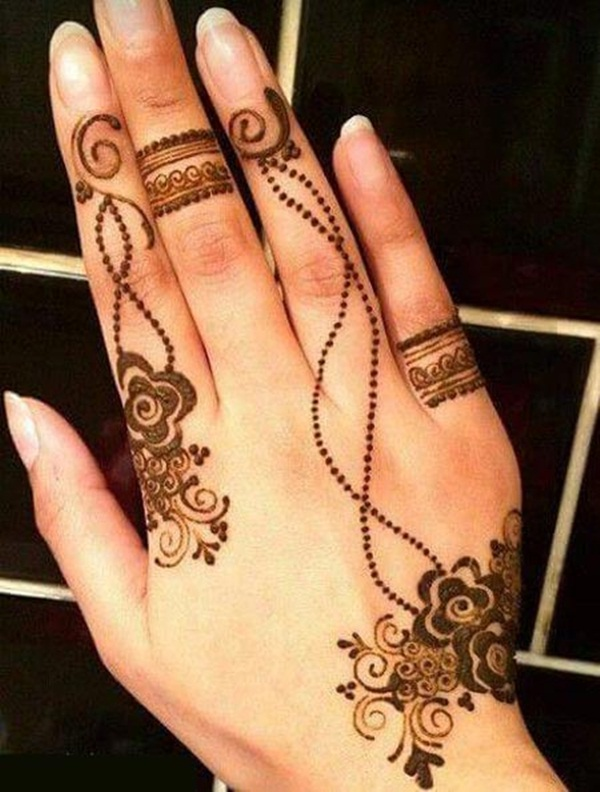 latest-mehndi-designs-for-eid-2016- (5)