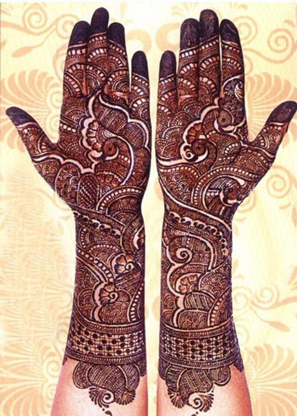 latest-mehndi-designs-for-eid-2016- (6)