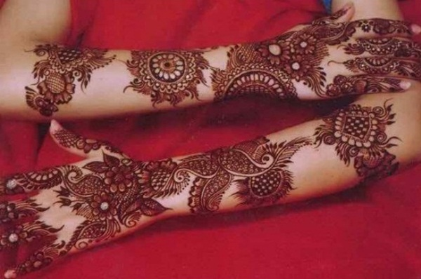latest-mehndi-designs-for-eid-2016- (7)