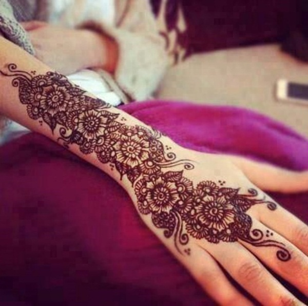 latest-mehndi-designs-for-eid-2016- (8)