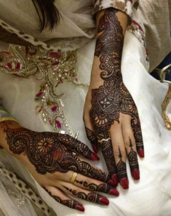 latest-mehndi-designs-for-eid-2016- (9)