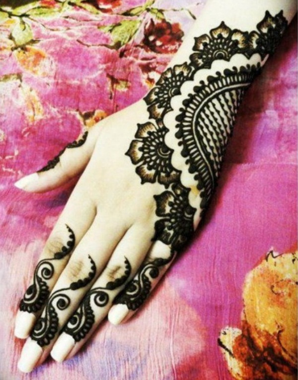 latest-mehndi-designs-for-eid-2016- (10)