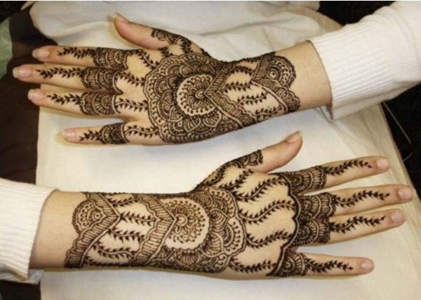 latest-mehndi-designs-for-eid-2016- (11)