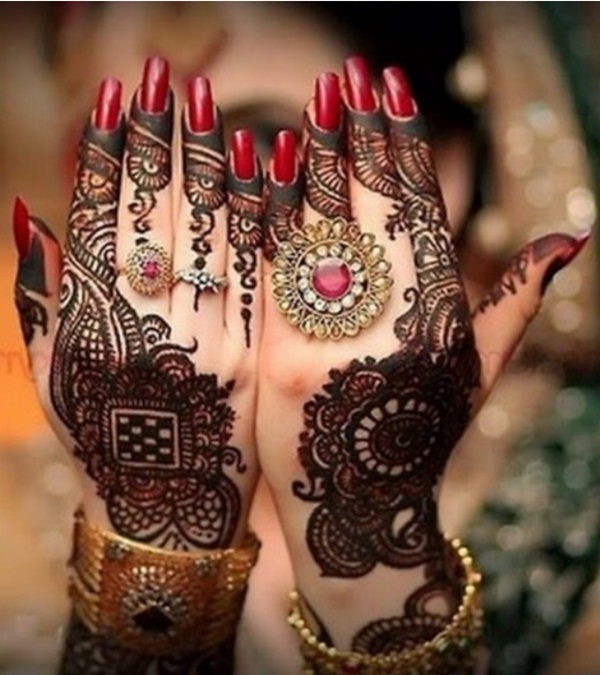 latest-mehndi-designs-for-eid-2016- (12)