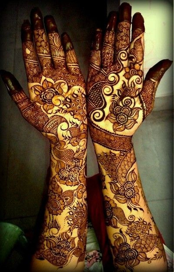 latest-mehndi-designs-for-eid-2016- (16)