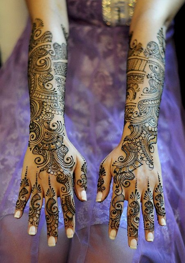 latest-mehndi-designs-for-eid-2016- (17)