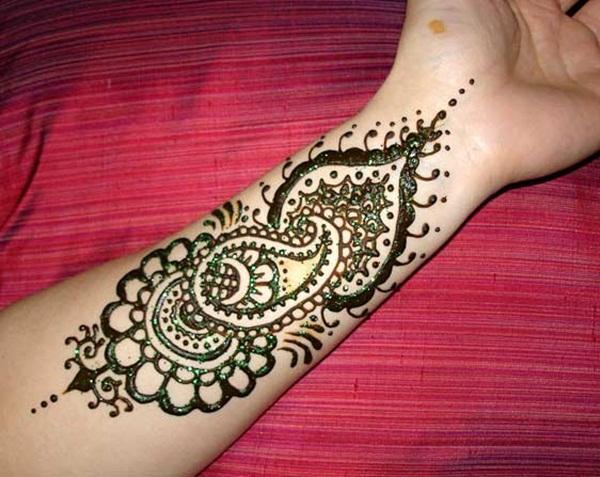 latest-mehndi-designs-for-eid-2016- (18)