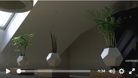 levitating-planter-