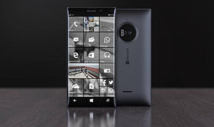 lumia-940- (1)