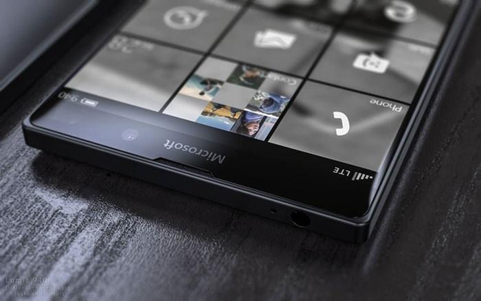 lumia-940- (2)